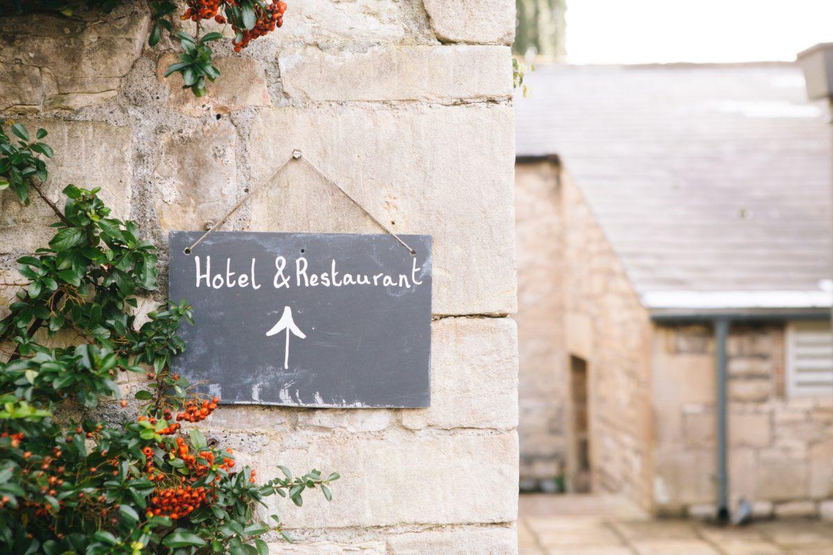 Nemůžete se dočkat dokonalých hotelových služeb? Na tohle si rozhodně dejte pozor!